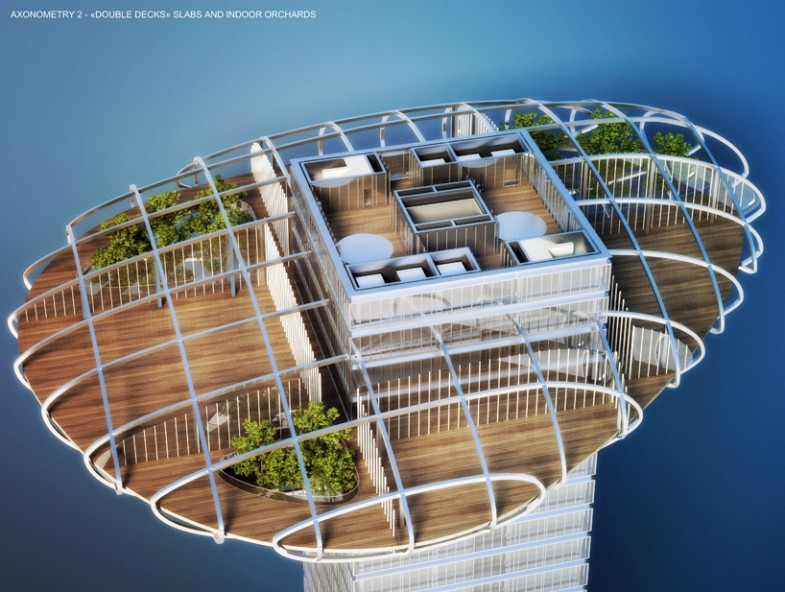 Asian Cairns_Vincent Callebaut_10_www.probauhaus.ru