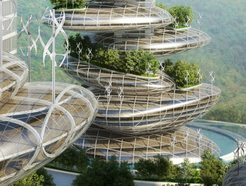 Asian Cairns_Vincent Callebaut_12_www.probauhaus.ru