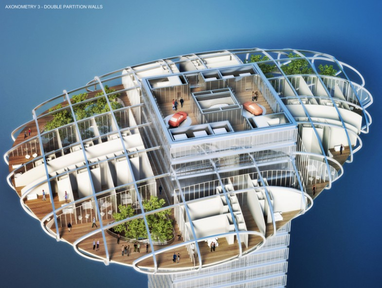 Asian Cairns_Vincent Callebaut_16_www.probauhaus.ru