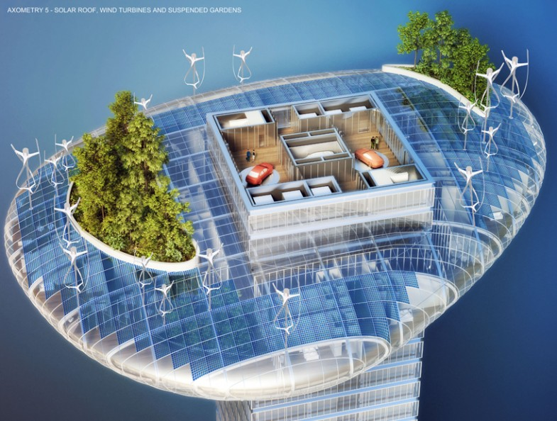 Asian Cairns_Vincent Callebaut_17_www.probauhaus.ru