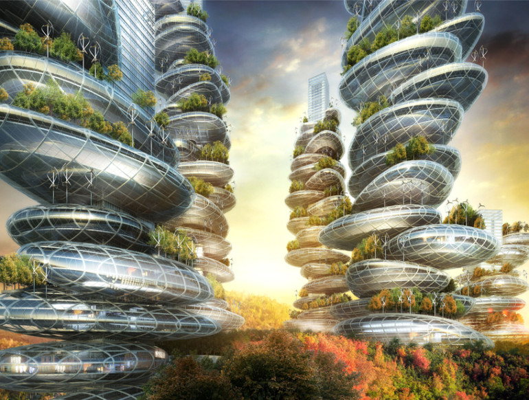 Asian Cairns_Vincent Callebaut_1_www.probauhaus.ru