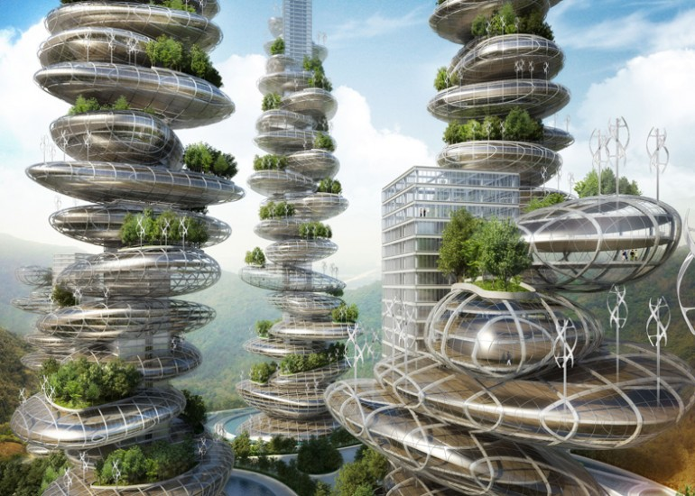Asian Cairns_Vincent Callebaut_2_www.probauhaus.ru