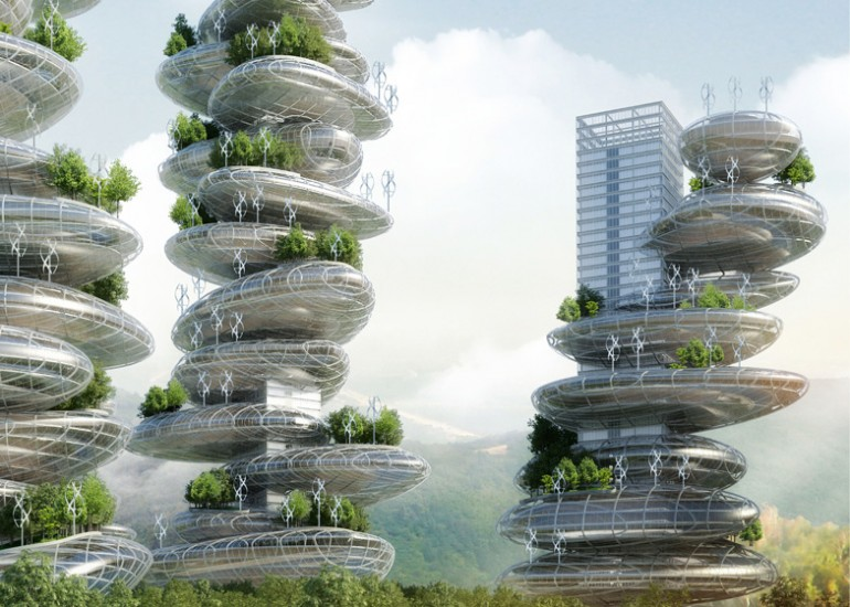 Asian Cairns_Vincent Callebaut_4_www.probauhaus.ru