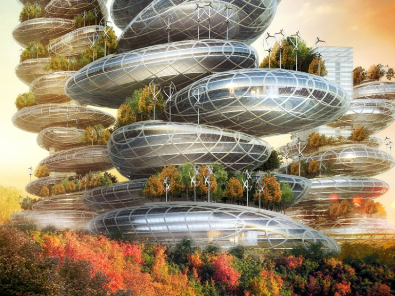 Asian Cairns_Vincent Callebaut_8_www.probauhaus.ru