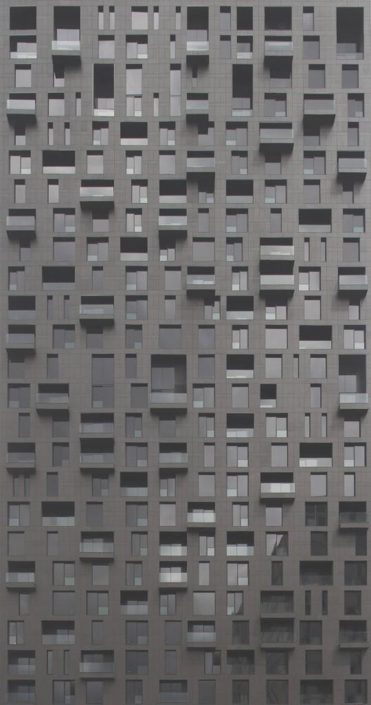 Magma Towers_GLR arquitectos_7