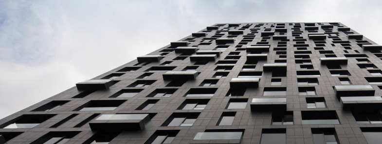 Magma Towers_GLR arquitectos_9