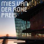 Премия архитектуры Mies van der Rohe