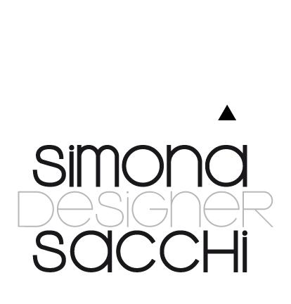 Simona Sacchi 2_www.probauhaus.ru