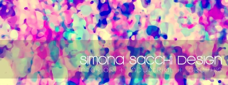 Simona Sacchi 3_www.probauhaus.ru