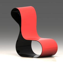 turn chair