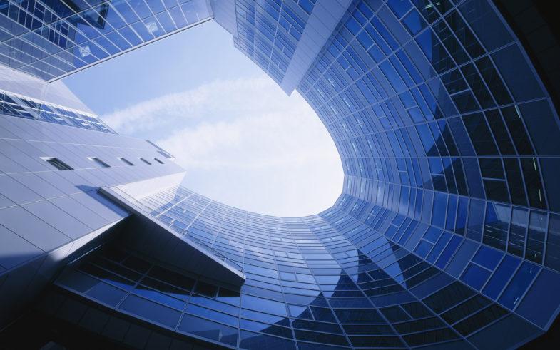 Bauhaus вокруг | www.probauhaus.ru