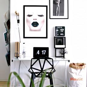 Стул chair one | www.probauhaus.ru