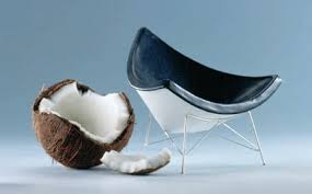 coconut chiar