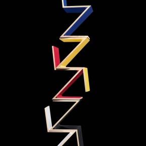Дизайнерская шутка и стул Zig-Zag _www.probauhaus.ru _07