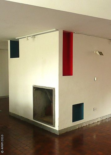 Дом Куручета. Абсолют ультрамодернизма 20