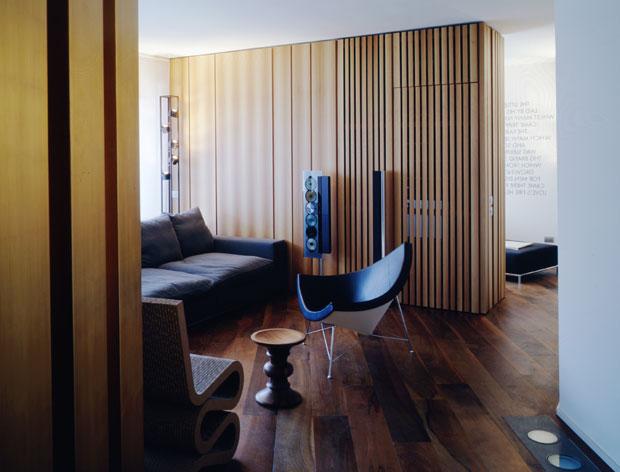 Простые линии Wiggle Side Chair_probauhaus.ru_6