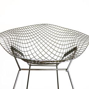 Воздушный дизайн от Diamond Chair_6