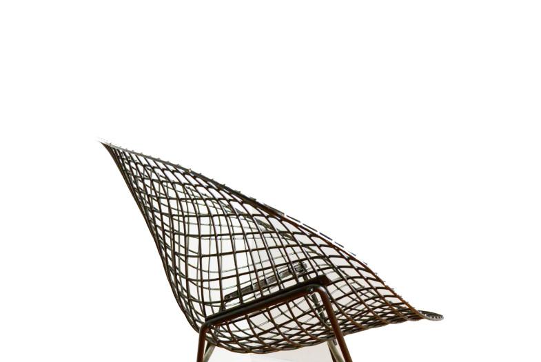 Воздушный дизайн от Diamond Chair_7