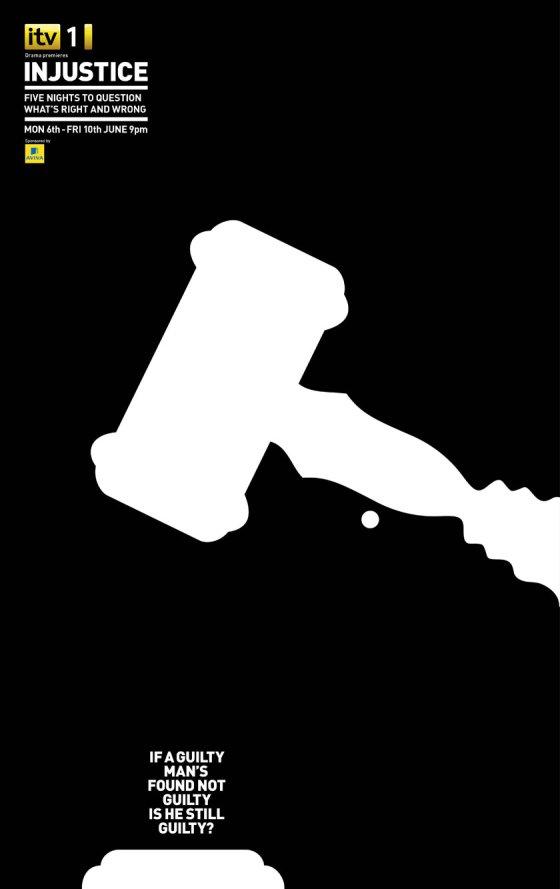 noma-bar_itv_hammer