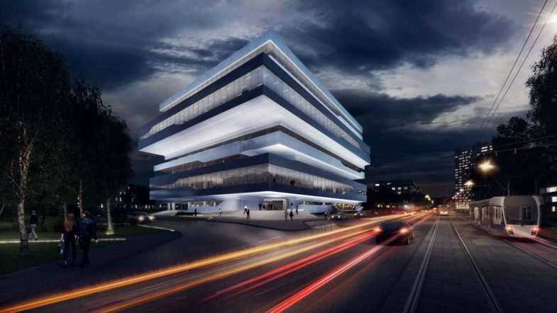 Dominion-Office-Building-by-Zaha-Hadid-Architects-ZHA-18