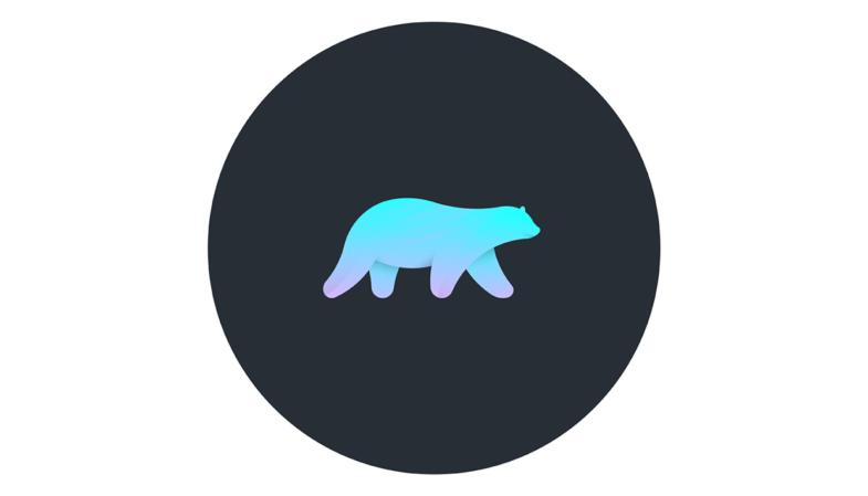 Золотое сечение_медведь