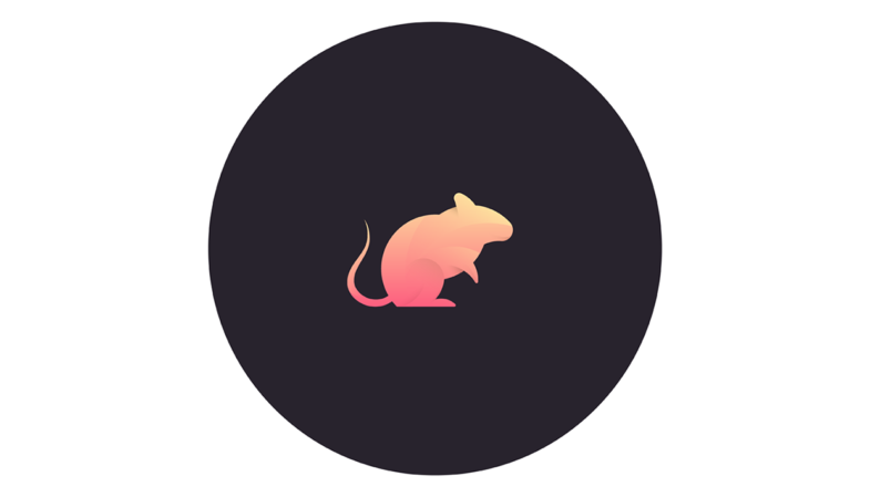 Золотое сечение_мышь