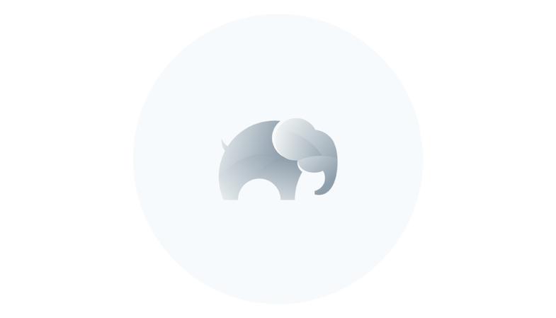 Золотое сечение_слон