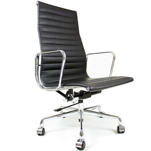 Eames Office chair REPLICA ProBauhaus.ru SHOP