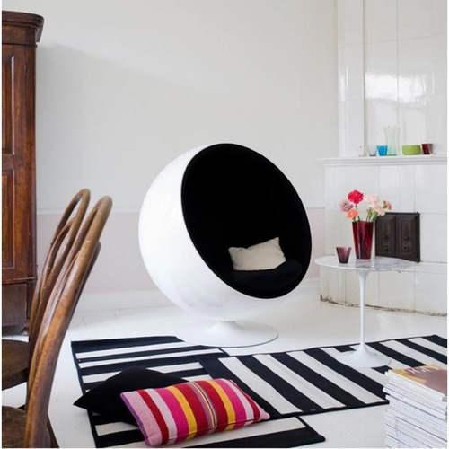 ball chair ProBauhaus.ru shop