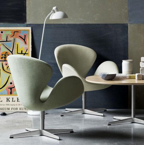swan-lounge-sessel-500