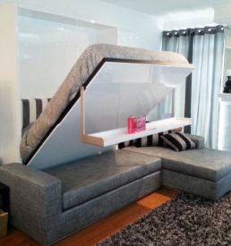 Krovaty divan 45_500x350