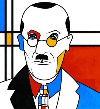 Piet_Mondrian