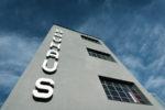 История школы Bauhaus