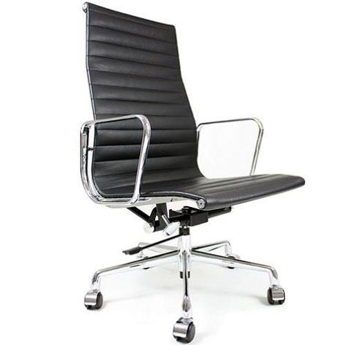 Кресло Eames Office