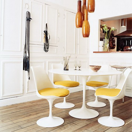 Стол Tulip Table