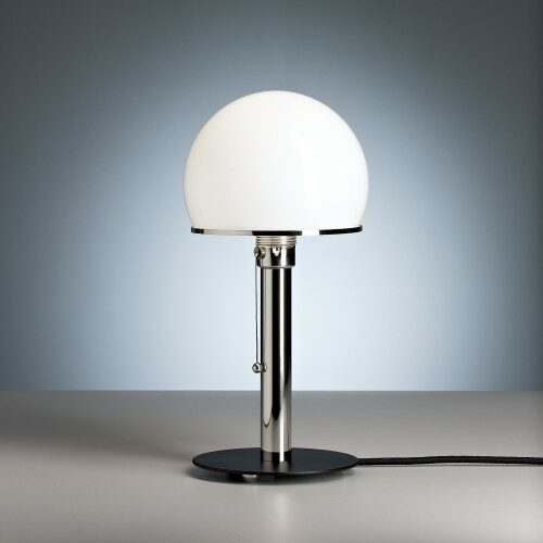 Лампа Bauhaus