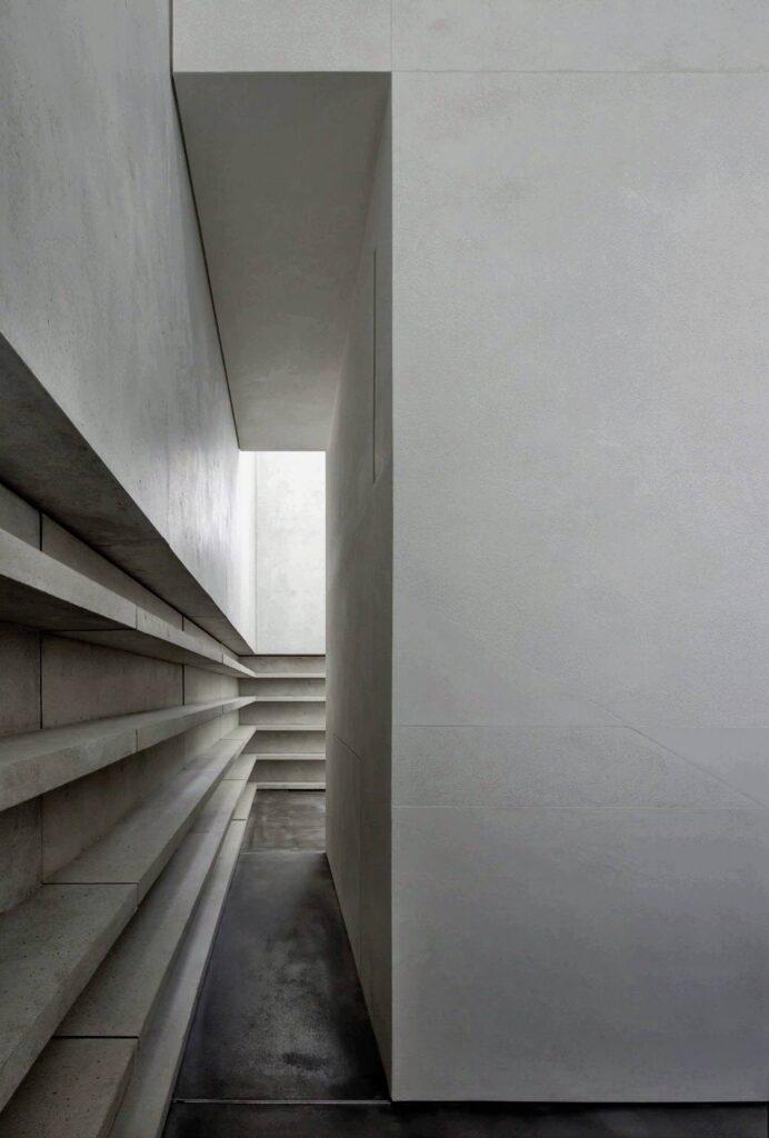 Дома-мастеров-Bauhaus-от-Вальтера-Гропиуса